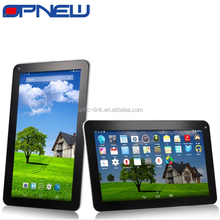 "10 ""Allwinner A33 tablet pc BT Wifi 3G tablet pc All'ingrosso"