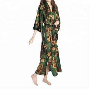 61dc24e871 Japanese Kimono Robe Wholesale
