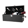 /product-detail/premium-quality-leather-gift-box-wine-carrier-one-bottle-packaging-box-with-accessories-60709723380.html