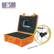 Witson Pipeline Inspection Camera System with 13.5mm Camera Head