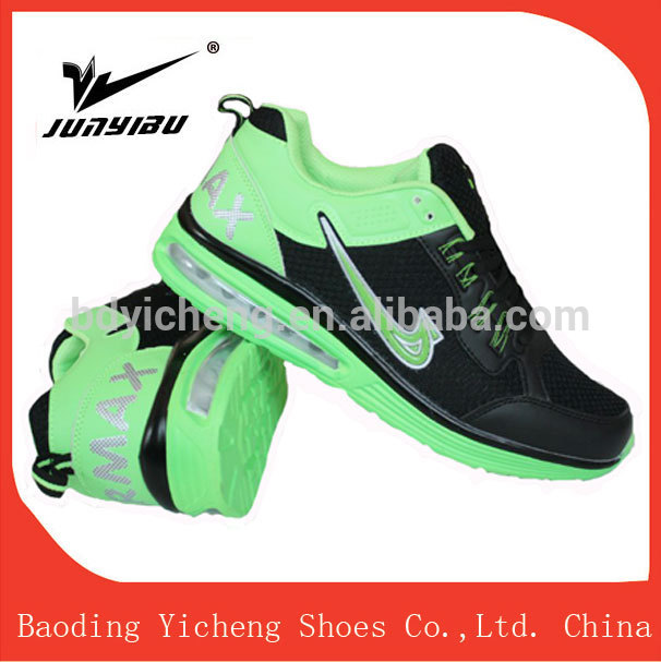 Professional custom comfortable soft sole comfortable women slimming shoes