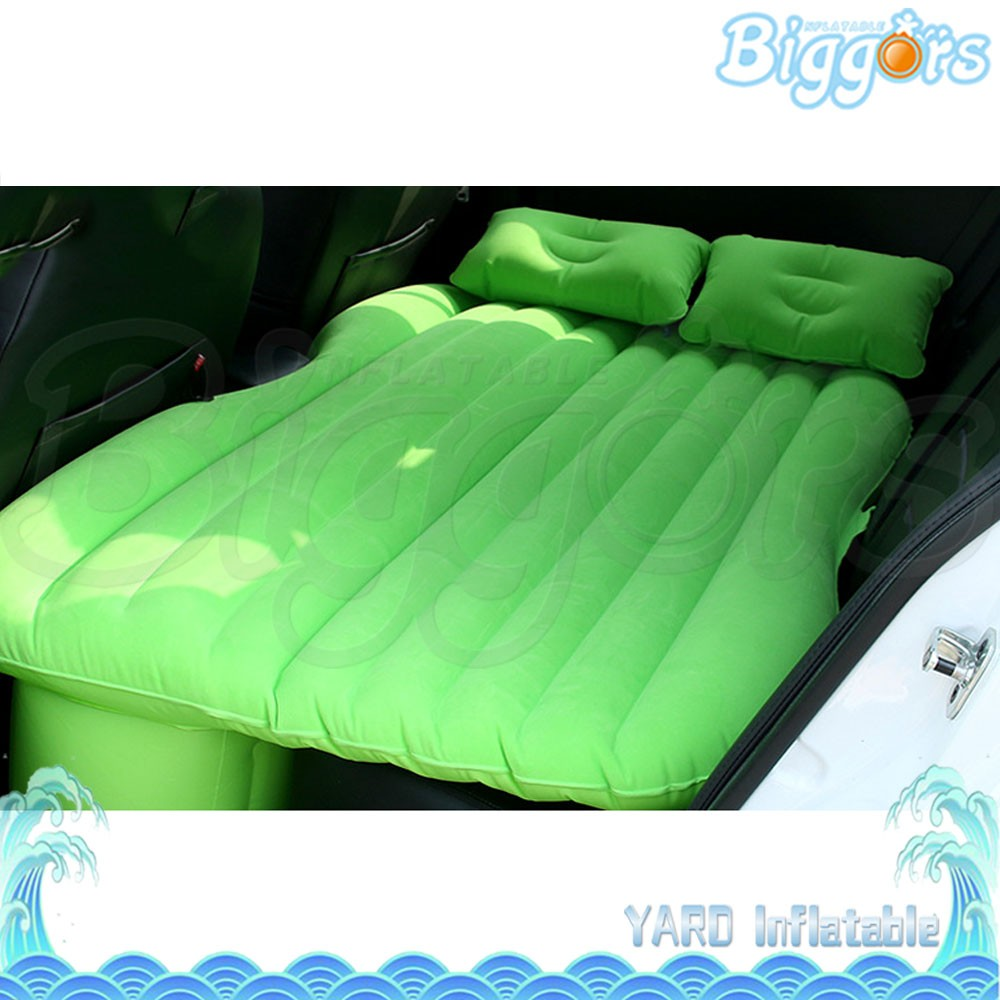 Ihram Kids For Sale Dubai: Kids Car Bunk Bed Inflatable Dubai Car Bed For Sale