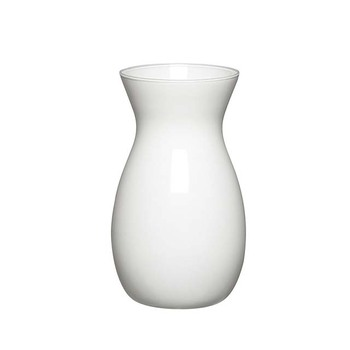 Pure White Ceramic Cheap Vase Wholesale Buy Ceramic Cheap Vase