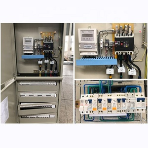 outdoor switchgear panel, outdoor switchgear panel suppliers and  manufacturers at alibaba com