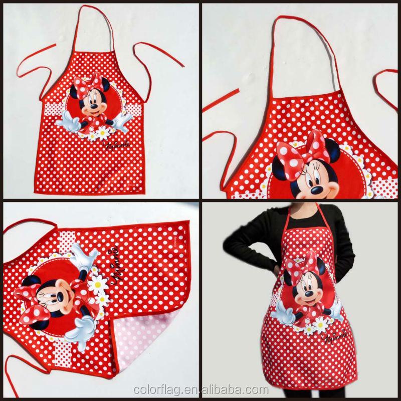 Delantal cocina delantal delantal de cocina delantales identificaci n del producto 585561936 - Modelos de delantales de cocina ...