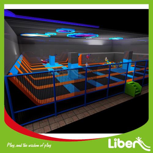 spa f r jedermann kinder kommerziellen trampolin zum verkauf funktionale spiele enthalten. Black Bedroom Furniture Sets. Home Design Ideas
