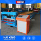 Hot sale High Quality cold roll forming machine