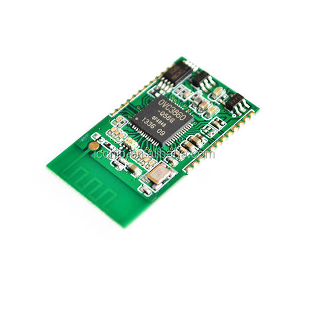 Xs3868 Bluetooths Stereo Audio Bluetooths Module Ovc3860