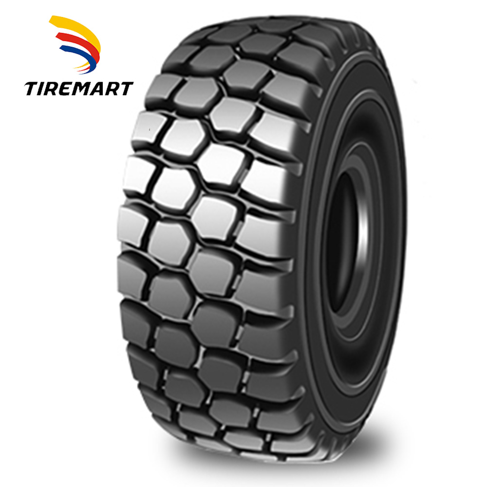 Tires For Cheap >> 26 5 25 24 Bias Otr Tyre Mining Tire Cheap New Tires Buy Tires New Tires Bias Otr Tyre Product On Alibaba Com