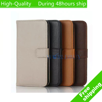 Buy Retro style wallet leather case for in China on Alibaba.com