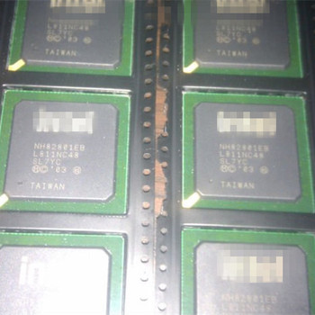 FW82801EB CHIPSET WINDOWS 7 X64 DRIVER