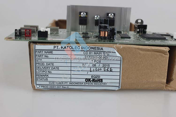 For Epson L1300 Mainboard - Buy Mainboard,L1300 Mainboard,For Epson  Mainboard Product on Alibaba com