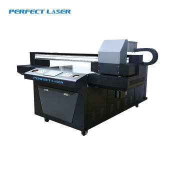 Commercial Used A3 Size Cloth Flatbed Printer/ Cloth Digital Printer/uv  Flatbed Printer For Sale - Buy Sale Used Uv Printer,Sale Used Uv  Printer,Sale