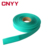 150 Degrees Heat Shrink Dr Busbar Insulation Thin Wall Plastic Tube
