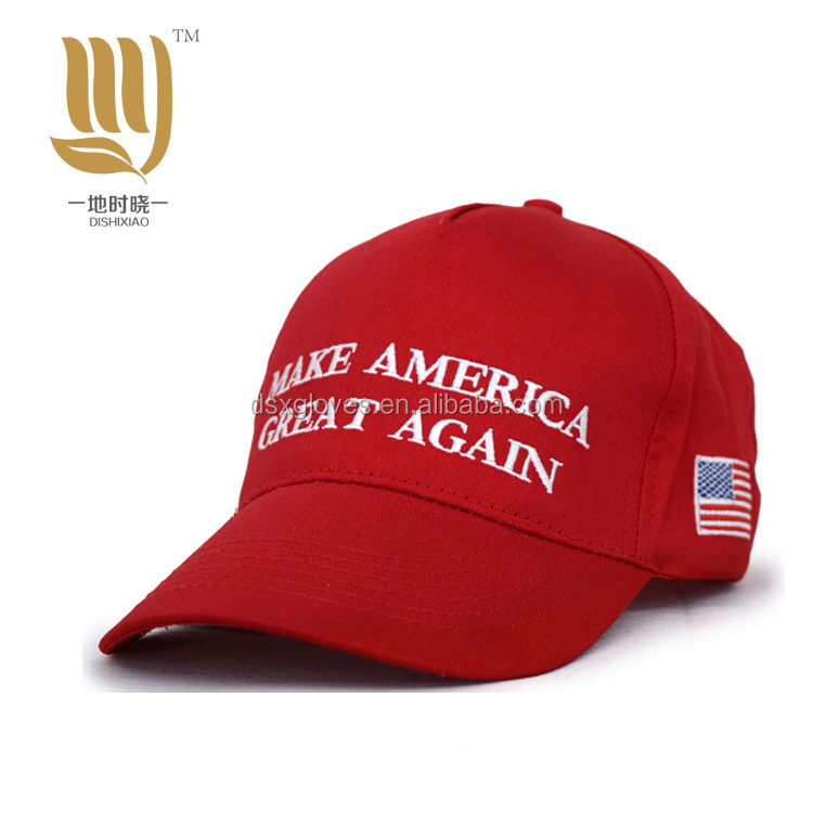Vote Donald Trump MAKE AMERICA GREAT AGAIN <strong>Hat</strong> America Usa President Campaign Election Cap Political Patriot <strong>Hat</strong>