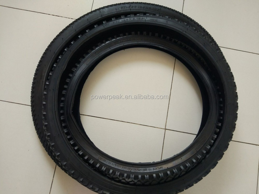 child bicycle parts tires 20