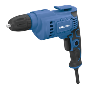 Electric Corded 510w Power Tools Electric Drill View Electric Drill Galaxia Pro Product Details From Jinhua Galaxia Tech Co Ltd On Alibaba Com