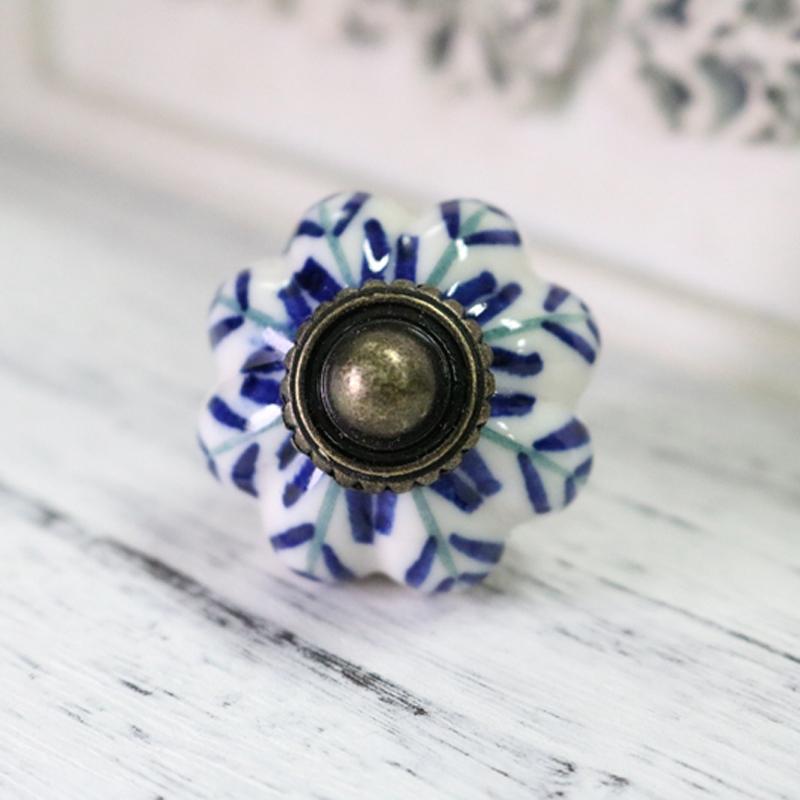 online buy wholesale ceramic kitchen cabinet knobs from china ceramic kitchen cabinet knobs. Black Bedroom Furniture Sets. Home Design Ideas