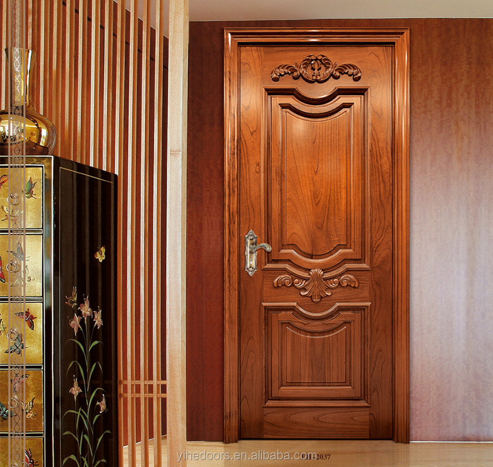 Astonishing Luxury Royal Doors Luxury Royal Doors Suppliers And Manufacturers Largest Home Design Picture Inspirations Pitcheantrous