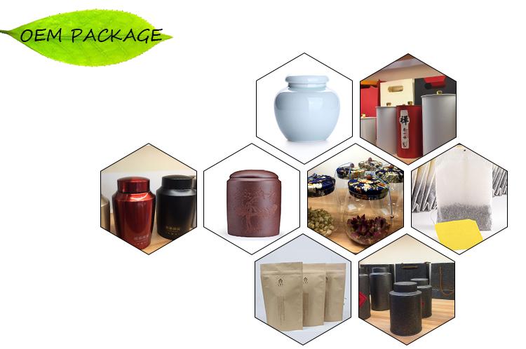 Chinese Wholesale Hot Selling Fujian Health Anxi Tieguanyin Tea New Oolong Tea Anxi Tie Guan Yin Tea - 4uTea | 4uTea.com