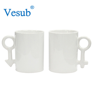 0003f3f2ed9 China coated gift mug wholesale 🇨🇳 - Alibaba