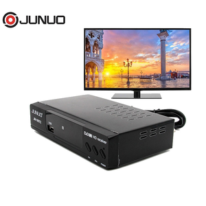 qq box dvb-s usb 20 tv tuner driver