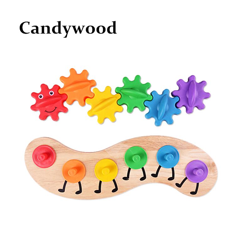 montessori spielzeug baby werbeaktion shop f r werbeaktion montessori spielzeug baby bei. Black Bedroom Furniture Sets. Home Design Ideas