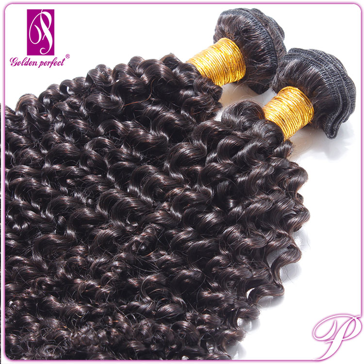 Nubian Twist Braid Hair Nubian Twist Braid Hair Suppliers And
