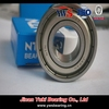 high speed precision deep groove ball bearing NTN 6202Z original quality NTN ball bearing