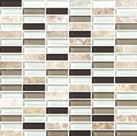 Barana decorative tile China bathroom tiling factory tile liquidators supplier