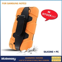 The Latest Unique for samsung galaxy note 2 flip case