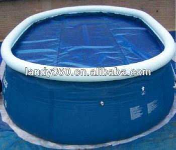 Indoor Outdoor Swimming Pool Covers Buy Indoor Outdoor