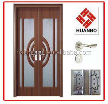 2014 New Style Puja Room Door Designs Part 64