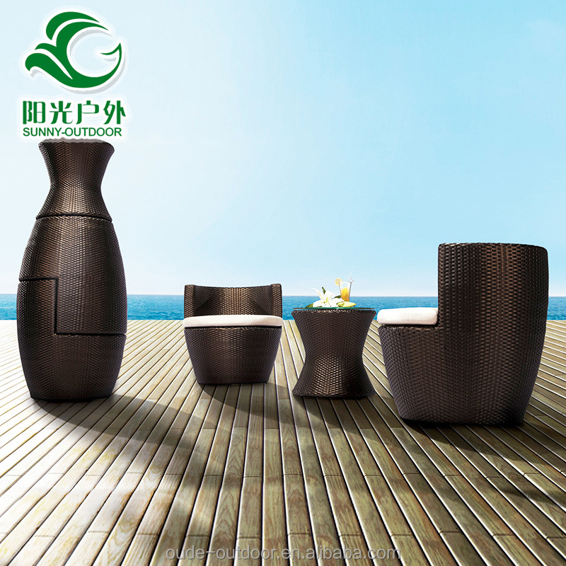 Benchcraft Wicker Furniture, Benchcraft Wicker Furniture Suppliers And  Manufacturers At Alibaba.com