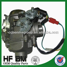 motor accessory carbs,motorcycle carburettor, China manufacture rd350,rg350etc carburator parts