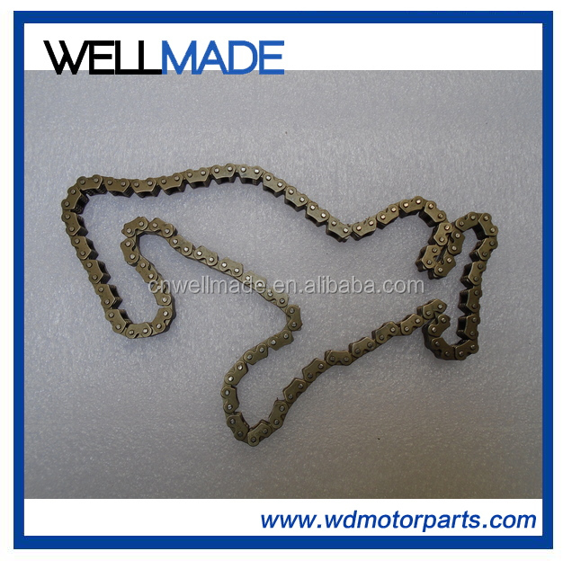 Kazuma 500cc Jaguar Timing Chain Kaxa Bode China Atv Quad Bike Spare Parts