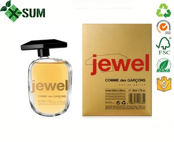 printed perfume packaging box design templates box buy printed