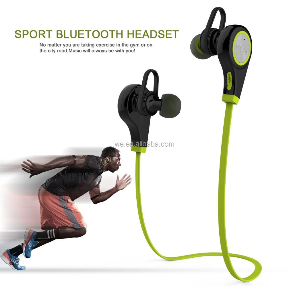 a81481bb924 alibaba in spanish mini auricular bluetooth audifonos inalambricos para  celular