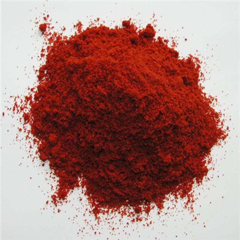 Hot selling Competitive Price Pure Natural Astaxanthin,Pure Natural Astaxanthin Powder astaxanthin 12mg