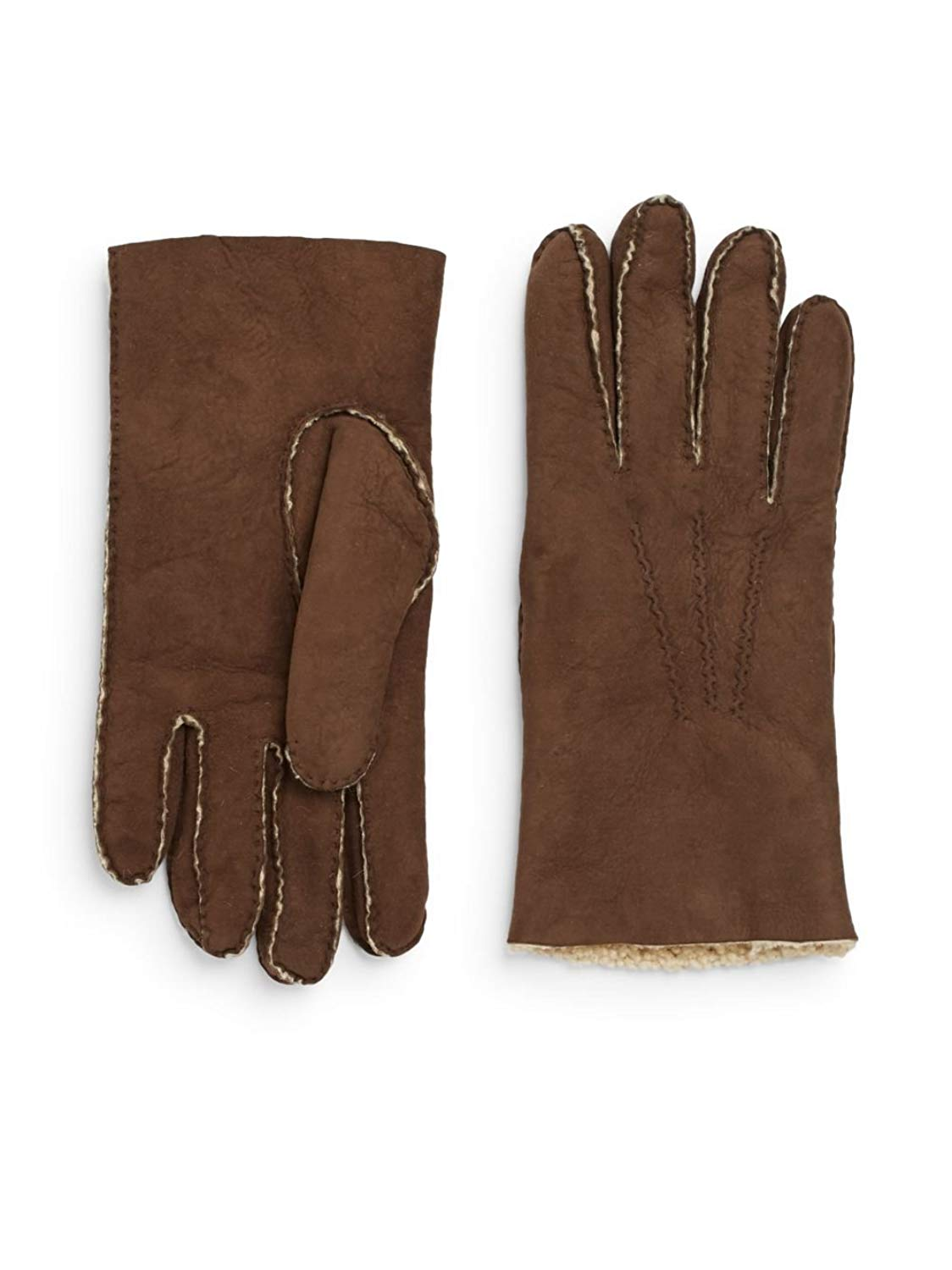 3026fac3b23 Cheap Ugg Shearling Gloves, find Ugg Shearling Gloves deals on line ...