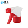 28/410 Made in China low price hand clean trigger sprayer from alibaba shop