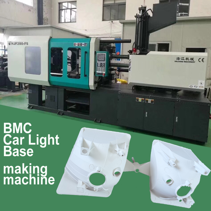 China Plastic Injection Moulds And Plastic Parts, China