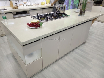 Radiation Resistant Home Kitchen Solid Surface Countertop/faux Marble  Kitchen Island Countertop - Buy Kitchen Island Countertop,Solid Surface  Kitchen ...