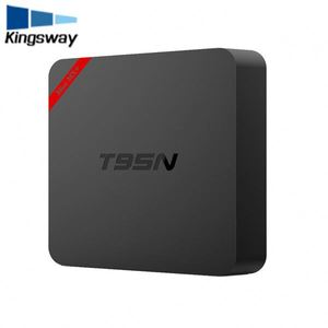 Wholesale best Android tv box support LIVE HD apk lifetime no monthly arabic iptv subscription t95n arabic iptv box