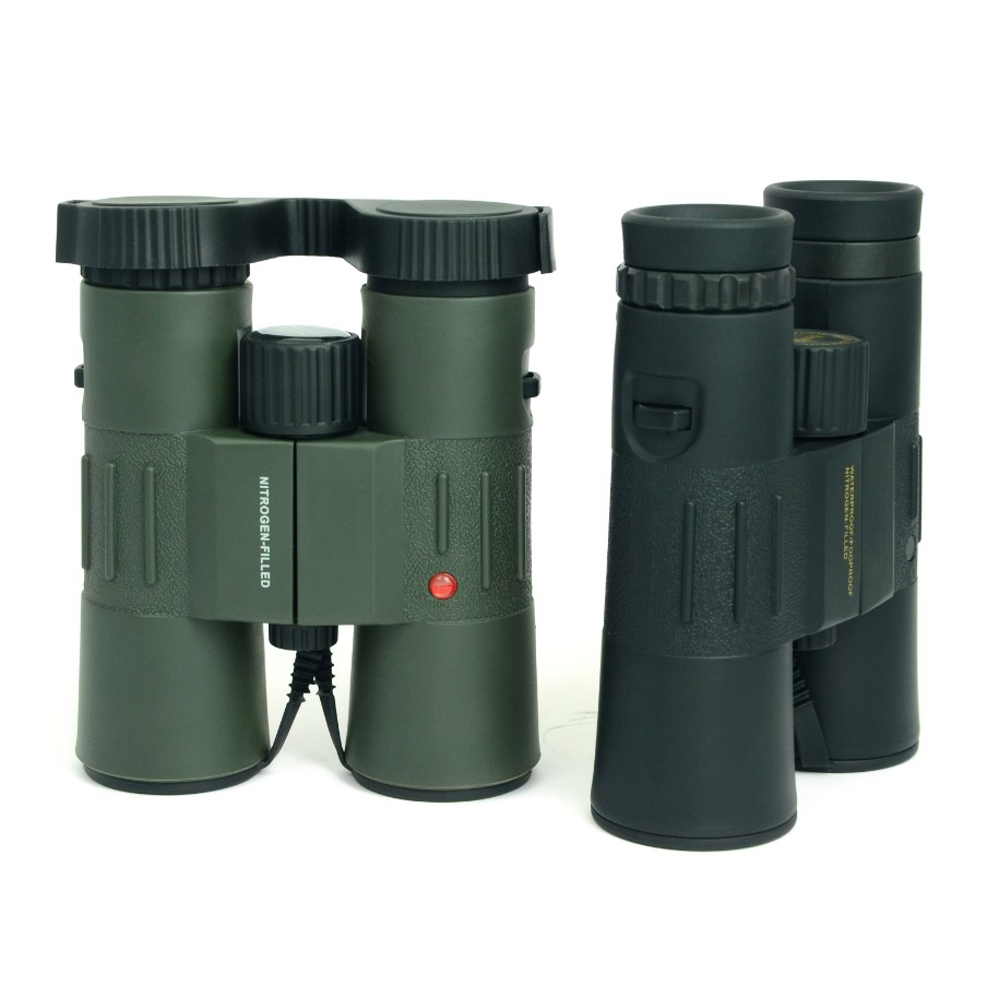 HIGH QUALITY Fogproof Military 10x42 Binoculars Telescope