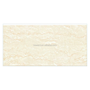Importer In Thailand Decorative Kitchen Standard Ceramic Wall Tile Sizes  30X60