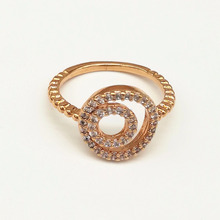 Fashion New Gold Finger Ring Design Name Designs for Boys