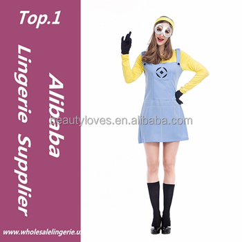 d3d15b1e995 2017 New Cheap Snow White Carnival Girl Princess Halloween Cosplay Costumes  Fashion Queen Long Dress Costumes - Buy Minion Costume Adult,Minion ...