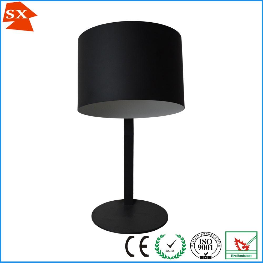 wholesaler max studio furniture max studio furniture
