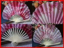 Chinese hand gift fans wholesale